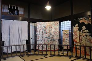 20130101kimono